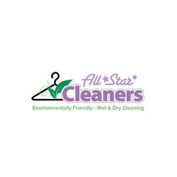 All Star Cleaners
