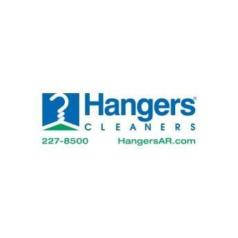 Hangers Cleaners