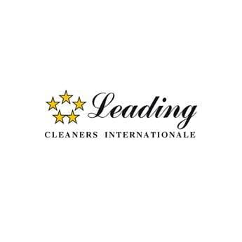 Leading Cleaners Internationale