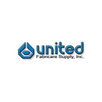 United Fabricare Supply