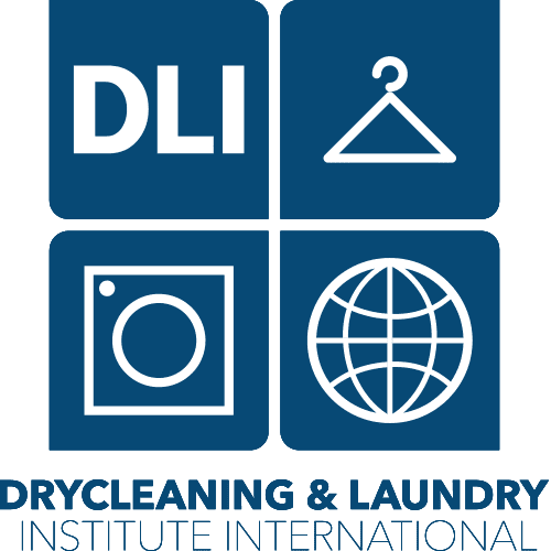 DLI Drycleaning & Laundry