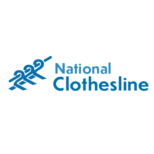 National Clothesline