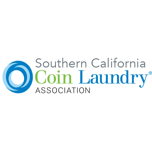 Southern California Coin Laundry Association
