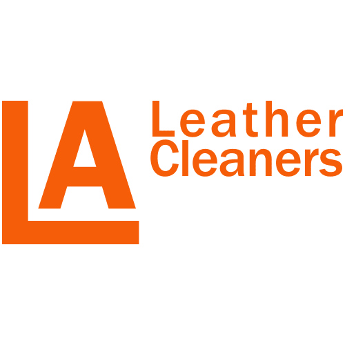 LA Leather Cleaners